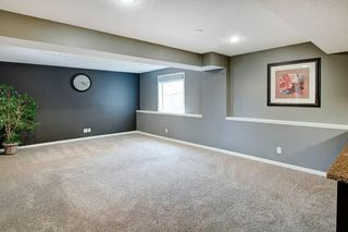 Photo 25: 381 KINCORA GLEN Rise NW in Calgary: Kincora Detached for sale : MLS®# C4214320