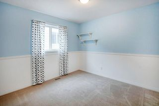Photo 20: 381 KINCORA GLEN Rise NW in Calgary: Kincora Detached for sale : MLS®# C4214320