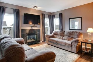 Photo 11: 381 KINCORA GLEN Rise NW in Calgary: Kincora Detached for sale : MLS®# C4214320