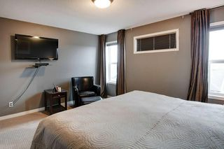 Photo 17: 381 KINCORA GLEN Rise NW in Calgary: Kincora Detached for sale : MLS®# C4214320