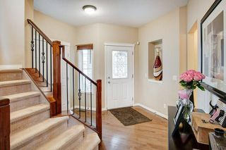 Photo 2: 381 KINCORA GLEN Rise NW in Calgary: Kincora Detached for sale : MLS®# C4214320