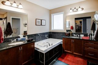 Photo 19: 381 KINCORA GLEN Rise NW in Calgary: Kincora Detached for sale : MLS®# C4214320