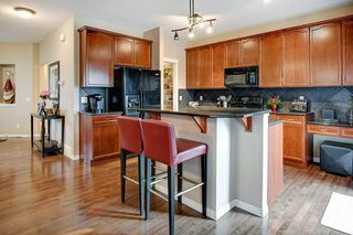 Photo 3: 381 KINCORA GLEN Rise NW in Calgary: Kincora Detached for sale : MLS®# C4214320