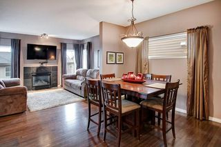 Photo 9: 381 KINCORA GLEN Rise NW in Calgary: Kincora Detached for sale : MLS®# C4214320