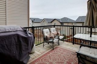 Photo 5: 381 KINCORA GLEN Rise NW in Calgary: Kincora Detached for sale : MLS®# C4214320