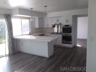 Photo 6: LA JOLLA House for rent : 4 bedrooms : 8373 Prestwick Drive