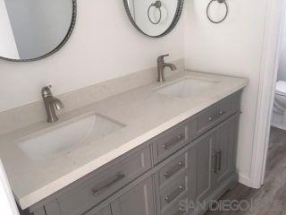 Photo 12: LA JOLLA House for rent : 4 bedrooms : 8373 Prestwick Drive