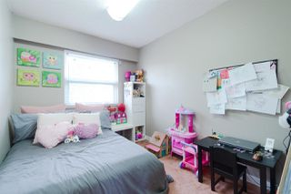 "Photo 10: 953 MAYWOOD Avenue in Port Coquitlam: Lincoln Park PQ House for sale in ""LINCOLN PARK"" : MLS®# R2321329"
