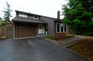 "Photo 14: 953 MAYWOOD Avenue in Port Coquitlam: Lincoln Park PQ House for sale in ""LINCOLN PARK"" : MLS®# R2321329"