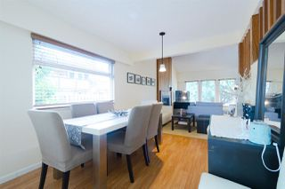 "Photo 4: 953 MAYWOOD Avenue in Port Coquitlam: Lincoln Park PQ House for sale in ""LINCOLN PARK"" : MLS®# R2321329"