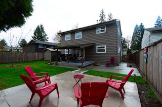 "Photo 13: 953 MAYWOOD Avenue in Port Coquitlam: Lincoln Park PQ House for sale in ""LINCOLN PARK"" : MLS®# R2321329"