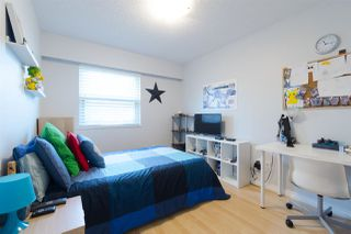 "Photo 18: 953 MAYWOOD Avenue in Port Coquitlam: Lincoln Park PQ House for sale in ""LINCOLN PARK"" : MLS®# R2321329"