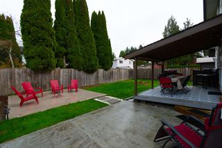 "Photo 12: 953 MAYWOOD Avenue in Port Coquitlam: Lincoln Park PQ House for sale in ""LINCOLN PARK"" : MLS®# R2321329"
