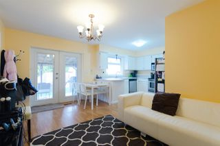 "Photo 9: 953 MAYWOOD Avenue in Port Coquitlam: Lincoln Park PQ House for sale in ""LINCOLN PARK"" : MLS®# R2321329"