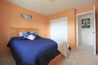 Photo 13: 845 GROVER Avenue in Coquitlam: Coquitlam West House for sale : MLS®# R2321567