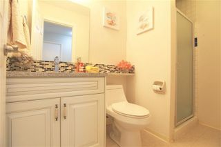 Photo 19: 845 GROVER Avenue in Coquitlam: Coquitlam West House for sale : MLS®# R2321567