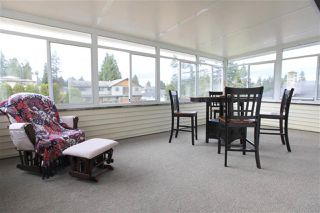 Photo 17: 845 GROVER Avenue in Coquitlam: Coquitlam West House for sale : MLS®# R2321567