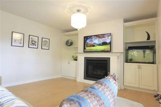 Photo 8: 845 GROVER Avenue in Coquitlam: Coquitlam West House for sale : MLS®# R2321567