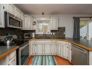 "Photo 8: 24 5352 VEDDER Road in Sardis: Vedder S Watson-Promontory Townhouse for sale in ""MOUNTIAN VIEW"" : MLS®# R2321810"