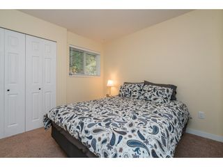 "Photo 11: 24 5352 VEDDER Road in Sardis: Vedder S Watson-Promontory Townhouse for sale in ""MOUNTIAN VIEW"" : MLS®# R2321810"