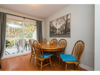 """Photo 6: 24 5352 VEDDER Road in Sardis: Vedder S Watson-Promontory Townhouse for sale in """"MOUNTIAN VIEW"""" : MLS®# R2321810"""