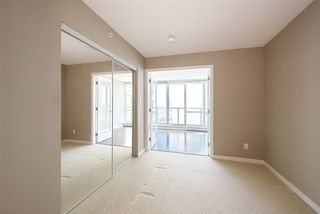 "Photo 9: 1810 9981 WHALLEY Boulevard in Surrey: Whalley Condo for sale in ""Park Ave"" (North Surrey)  : MLS®# R2322900"