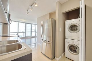 "Photo 8: 1810 9981 WHALLEY Boulevard in Surrey: Whalley Condo for sale in ""Park Ave"" (North Surrey)  : MLS®# R2322900"