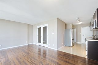 "Photo 6: 1810 9981 WHALLEY Boulevard in Surrey: Whalley Condo for sale in ""Park Ave"" (North Surrey)  : MLS®# R2322900"