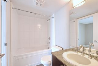 "Photo 10: 1810 9981 WHALLEY Boulevard in Surrey: Whalley Condo for sale in ""Park Ave"" (North Surrey)  : MLS®# R2322900"