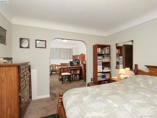 Photo 9: 415 Terrahue Road in VICTORIA: Co Wishart South Single Family Detached for sale (Colwood)  : MLS®# 404223