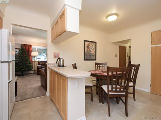 Photo 5: 415 Terrahue Road in VICTORIA: Co Wishart South Single Family Detached for sale (Colwood)  : MLS®# 404223