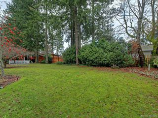 Photo 21: 415 Terrahue Road in VICTORIA: Co Wishart South Single Family Detached for sale (Colwood)  : MLS®# 404223