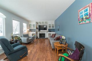 Photo 5: 5121 56 Street: Beaumont House for sale : MLS®# E4138950