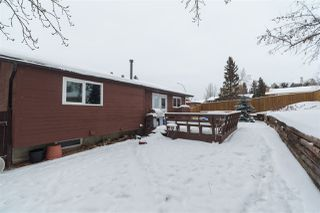 Photo 21: 5121 56 Street: Beaumont House for sale : MLS®# E4138950