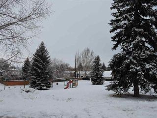 Photo 26: 5121 56 Street: Beaumont House for sale : MLS®# E4138950