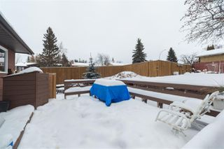 Photo 22: 5121 56 Street: Beaumont House for sale : MLS®# E4138950