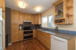 Photo 2: 5121 56 Street: Beaumont House for sale : MLS®# E4138950