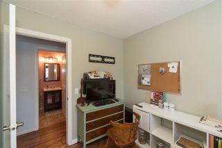 Photo 9: 5121 56 Street: Beaumont House for sale : MLS®# E4138950