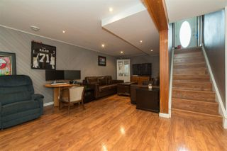 Photo 16: 5121 56 Street: Beaumont House for sale : MLS®# E4138950