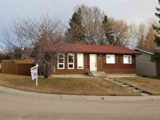 Photo 1: 5121 56 Street: Beaumont House for sale : MLS®# E4138950