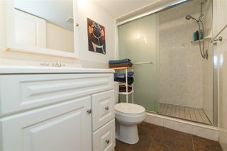 Photo 19: 5121 56 Street: Beaumont House for sale : MLS®# E4138950