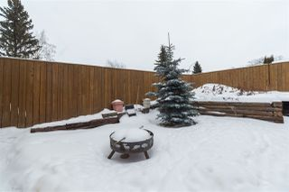 Photo 24: 5121 56 Street: Beaumont House for sale : MLS®# E4138950