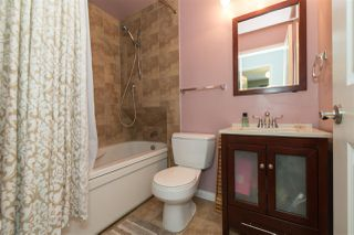Photo 8: 5121 56 Street: Beaumont House for sale : MLS®# E4138950