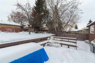 Photo 23: 5121 56 Street: Beaumont House for sale : MLS®# E4138950