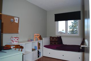 Photo 12: 5121 56 Street: Beaumont House for sale : MLS®# E4138950