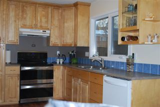Photo 3: 5121 56 Street: Beaumont House for sale : MLS®# E4138950