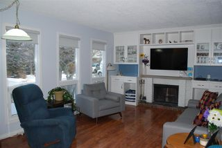 Photo 6: 5121 56 Street: Beaumont House for sale : MLS®# E4138950