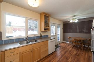 Photo 4: 5121 56 Street: Beaumont House for sale : MLS®# E4138950