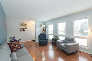 Photo 7: 5121 56 Street: Beaumont House for sale : MLS®# E4138950