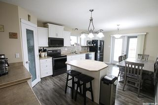 Photo 6: 104 2nd Avenue Southeast in Swift Current: South East SC Residential for sale : MLS®# SK755777
